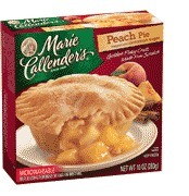 marie callenders printable coupons