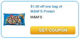 mms printable coupons