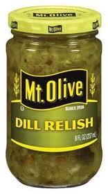 mt-olive-dill-relsih
