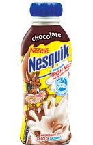 nesquick printable coupons