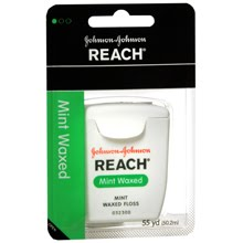 *NEW* $1/1 Reach Floss Coupon=FREE at Target and Walmart