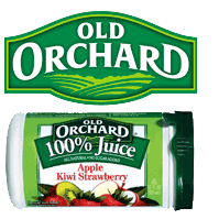 old orchard juice printable coupons
