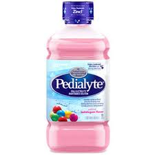 pedyalite printable coupons