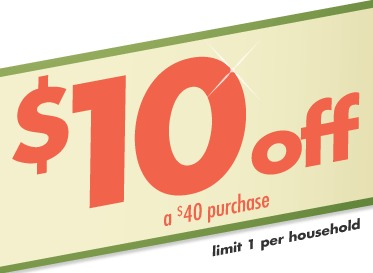 pier one printable coupons
