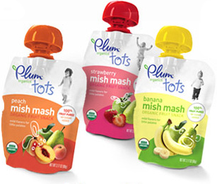 plum organic printable coupons