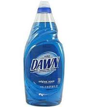 picture regarding Dawn Printable Coupon identified as Unusual Sunrise Dish Liquid Printable and Cascade Discount coupons +