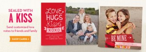 shutterfly-valentines-day-card1-300x107