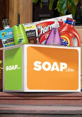 soapcom