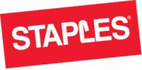 staples Staples Deals for 05/20 05/26