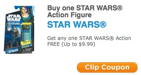 star wars printable coupons