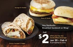 starbucks-sandwich-300x192