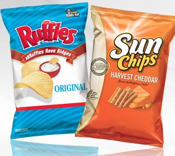 sunchips printable coupons