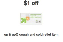 target cough printable coupons