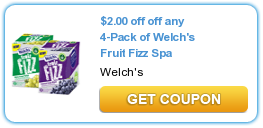 welchs printable coupons