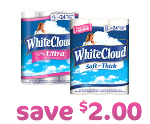 white-cloud-coupon