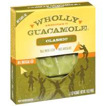 Wholly Guacamole Coupon | $1.50 Off Any Wholly Product