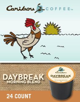 11-k-cup-caribou-daybreak-lg