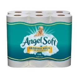 Angel-Toilet-Paper