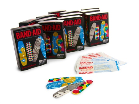 Band-Aid_Design_20-count___12_packtejStandard