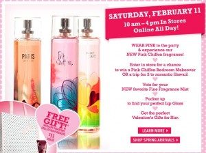 Bath-Body-Works-Free-Gift-300x224