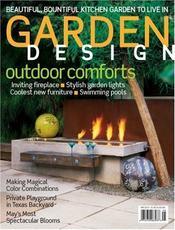 Garden-Design-8