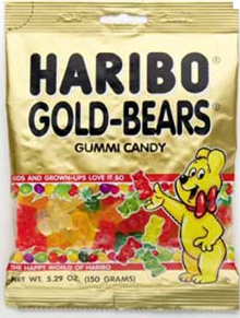 Haribo-candy-coupon