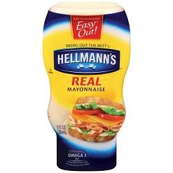 Hellmann's-Mayonnaise-9-oz