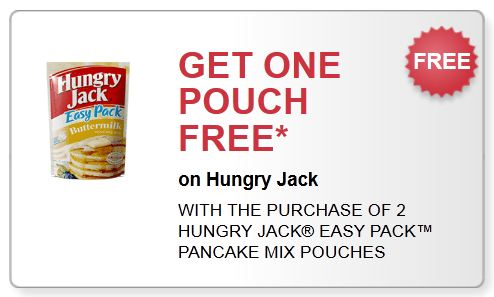 Hungry-Jack-printable-coupons