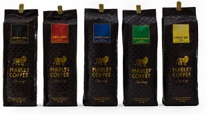 Marley_Coffee_5_Pack_with_Ziggy_Marley_CDm40Detail