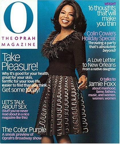 O-The-Oprah-Magazine-8