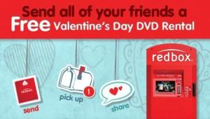 Redbox-Free-DVD-Rental-300x170