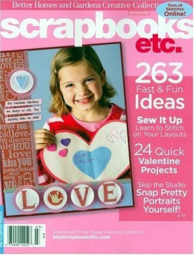 Scrapbooks-Etc--2