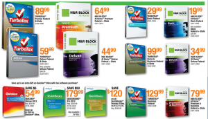 OfficeMax Deals for 02/26-03/03