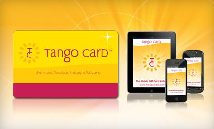 Tango-Card2_grid_6