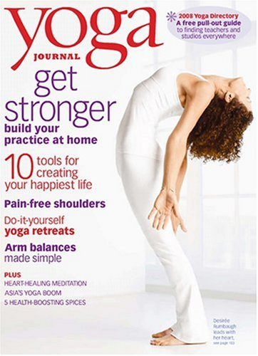 Yoga-Journal-4