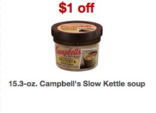 campbells kettle soup printable coupons
