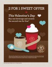 coffeebean-valentine