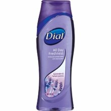 dial body wash printable coupons