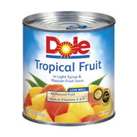 dole canned fruit printable coupons