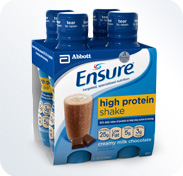 ensure-product-shot-highprotein-coupon