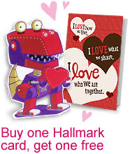 freebies2deals-hallmark