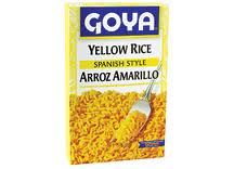 goya rice printable coupons