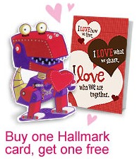 hallmark cards printable coupons