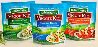 hidden valley printable coupons