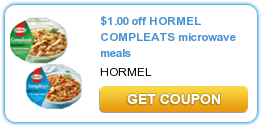 hormel compleats printable coupons