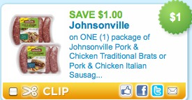 johnsonville printable coupons
