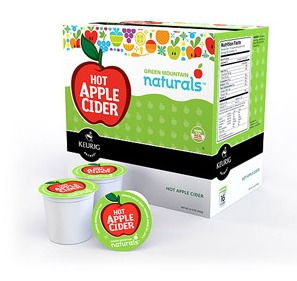 kcups printable coupons