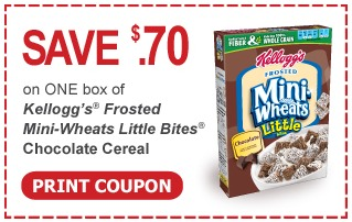 kelloggs mini wheats printable coupons