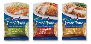 kraft fresh take printable coupons