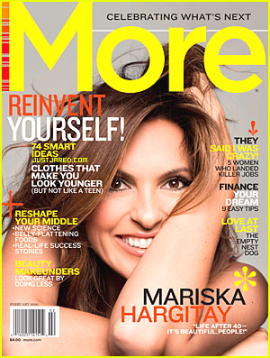mariska-hargitay-more-magazine-february-2010